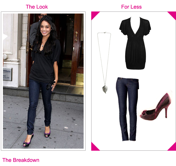 http://www.thelooksforless.com/wp-content/uploads/2009/04/thelook1.jpg