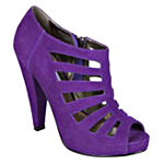 My Wish List – Steve Madden Merriee