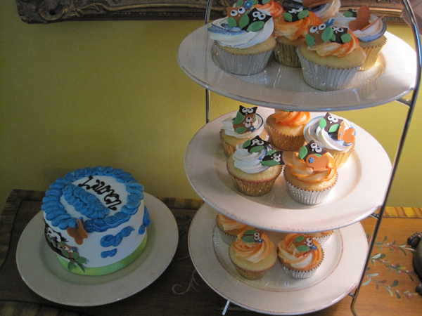 publix bakery baby shower cakes image search results