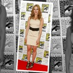 Scarlett Johansson – Get The Celebrity Look For Less