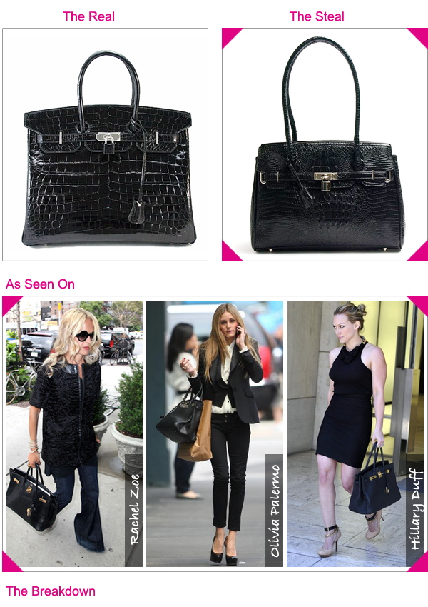 ysl bags cheap - Handbags | The Looks For Less