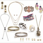 JewelMint's August Showroom & A 1/2 Off Promo