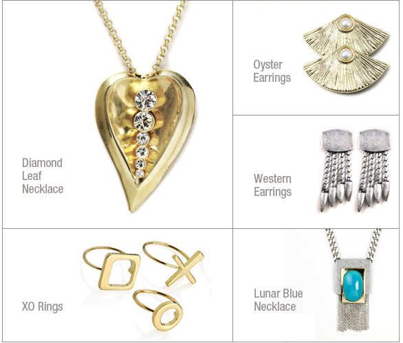 blue nile and szul online jewelry Blue nile is an online fine jewelry retailer founded in seattle, washington the company primarily sells diamond engagement and wedding rings, but also has an inventory of other assorted jewelry blue nile prides itself on having a beautiful selection of fine jewelry at low prices.