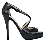 Steal the Real – Yves saint Laurent Tribute Pumps
