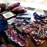 Designers For Less – Missoni For Target On Sale Now!